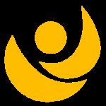 heli_logo4